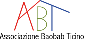 Associazione Baobab Ticino